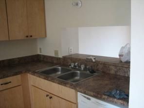 2br -2br. Apartment for Rent