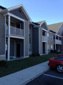 3br -MOVE-IN SPECIAL!!!! 3 bedroom, 2 bath apartment