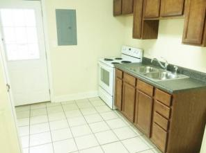 1br -1 bedroom, 1 bath apartment (Bowling Green)