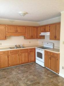 2br -1000ft2 - 2 bed apartment touches WKU Campus!!!