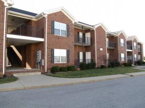 1br -750ft2 - Gorgeous 1 bedroom apartment - MUST SEE
