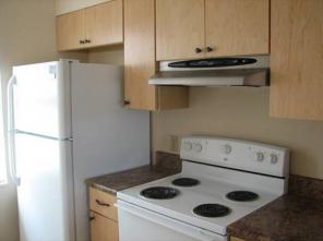 3br -APT FOR RENT
