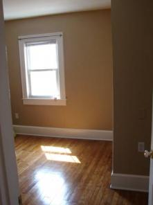 1br -Beautiful & Clean