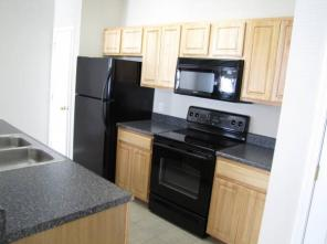 1br -750ft2 - Want a place all your own? No roommates?
