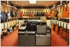 BLUES VINTAGE GUITARS - New Showroom Now Open - BUY, SELL, CONSIGN!
